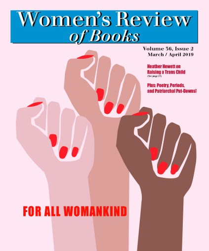 Pages from Women's Review of Books 36.2 (web)