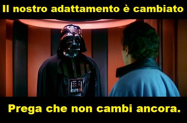 Vader_Lando