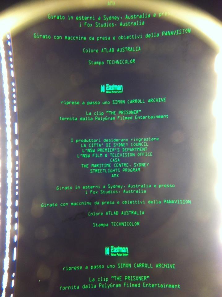 matrix35mm_3