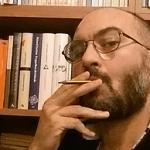 Lucius Etruscus, blogger, saggista e scrittore
