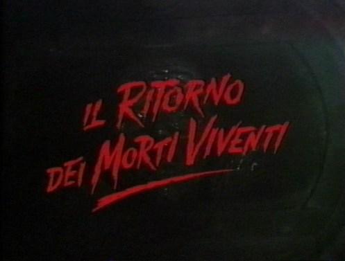 ritornomorti_b