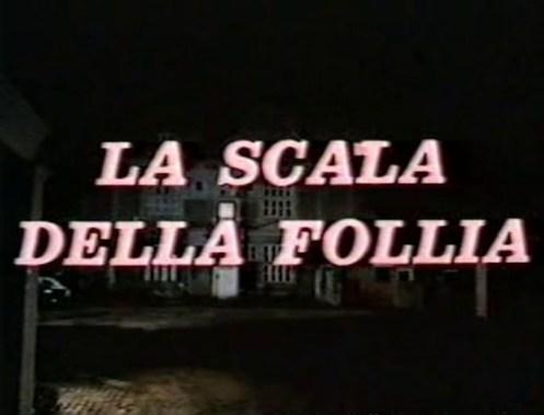 scalafollia_c