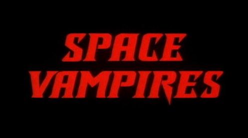spacevampires_c