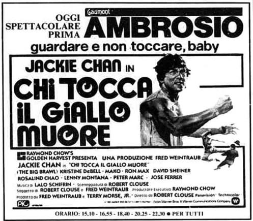 chi-tocca-il-giallo-muore-1981-01-24