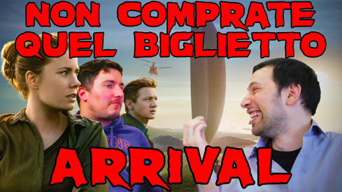 arrival-copertina