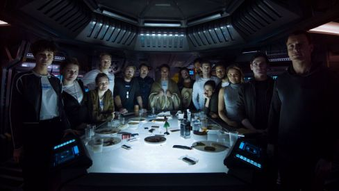 alien-covenant1