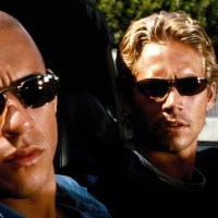Fast and Furious: La fine di un era