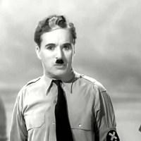 La musica che avvicina al cinema: Paolo Nutini per Charlie Chaplin