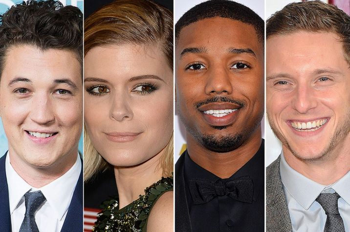 the-fantastic-four-2015-why-miles-teller-thinks-we-re-going-to-love-it-the-new-cast-for-f4-3c09f22a140dfa40d036853e8ee8c1a34