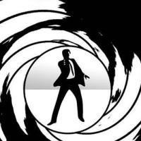 Le 5 canzoni originali più belle ascoltate in 007 (Secondo Doppia W)