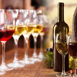 7-Wines