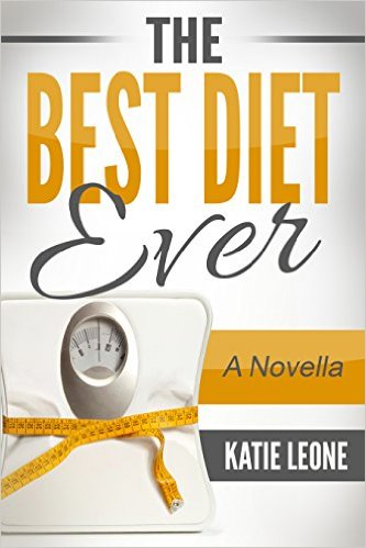 The Best Diet Ever