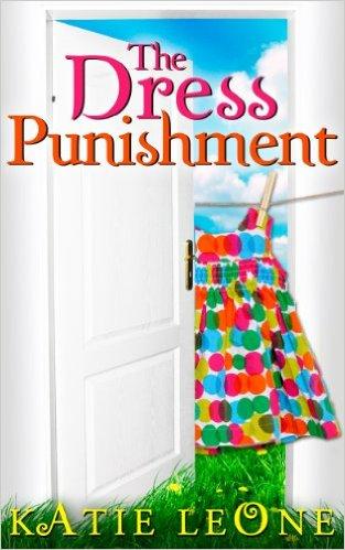 The Dress Punishment