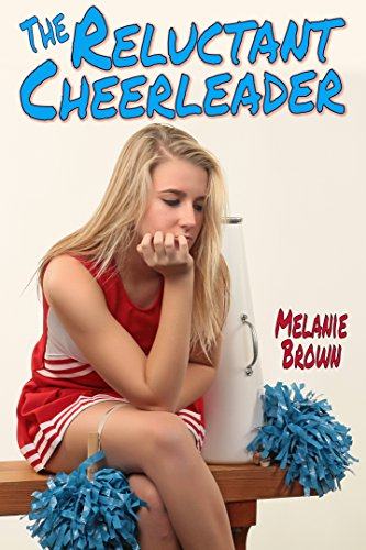 The Reluctant Cheerleader