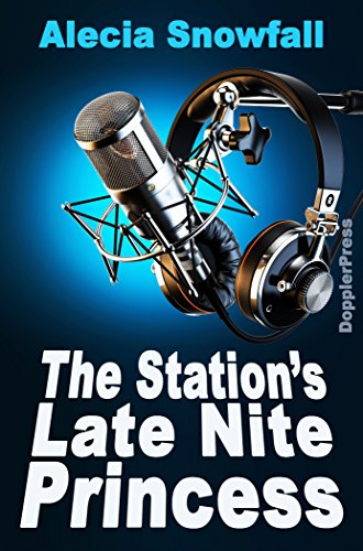 The Station's Late Nite Princess