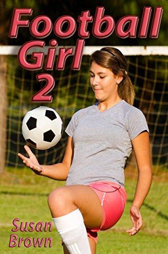 Football Girl 2