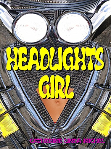 Headlights Girl