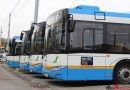 V Ostravě ukončí s příchodem nového roku prodej papírových jízdenek