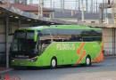 FlixBus zavádí novou linku na východ Slovenska, do Košic tak nově 3 spoje denně