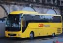České dráhy rozšířily ve spolupráci s CDS Náchod možnost využití regionálních síťových jízdenek