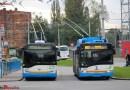 Dopravní podnik Ostrava přijímá preventivní opatření proti šíření virů