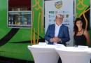 Vrcholový management společnosti RegioJet posílil Miroslav Kupec, nastoupil na pozici technického ředitele