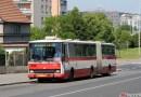 Trvalé změny PID od 2. března 2020 – MHD Praha