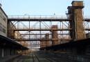 Signatáři podepsali memorandum o přeměně budovy Nákladového nádraží Žižkov