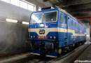 Posun času letos neovlivní žádné vlaky Českých drah