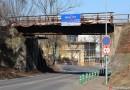 Správa železnic opraví dva mosty v pražských Dejvicích