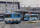 V Ostravě neplatí od 1. dubna 2020 tradiční papírové jízdenky