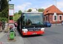 ZOO Praha se znovu otevře, DPP posílí pro cestující autobusovou linku číslo 112