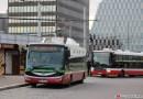 DPP se zaměří na elektrické pohony, Rada hl. m. Prahy schválila koncepci využití alternativních paliv pro autobusy