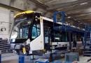 Skupina Škoda Transportation pokračuje ve výrobě a přijímá nové zaměstnance