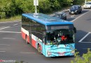 Hromadná doprava se ve Středočeském kraji vrátí do běžného režimu od 18. května