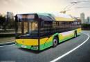 Škoda Electric završila dodávku trolejbusů do Žiliny