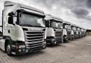 """Společnost Scania přichází s """"Neuvěřitelnou nabídkou"""" operativního leasingu"""