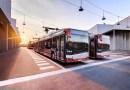 Solaris dodá šestnáct elektrobusů do rumunského města Craiova