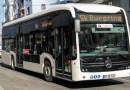 Vídeň připravuje nákup 82 autobusů na alternativní pohon