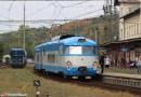 Správa železnic zahájila rekonstrukci úseku ze Mstětic do Prahy-Vysočan, vznikne nová zastávka Praha-Rajská zahrada