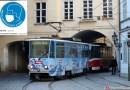 Roušky v metru zůstávají nadále povinné, v povrchové MHD v Praze je DPP doporučuje nosit