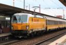 RegioJet spustil prodej jízdenek do Lublaně, ceny začínají na 590 Kč