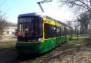 Škoda Transtech dodala do Schöneiche poslední tramvaj ForCity Smart Artic