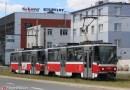 TRAMVAJOVÝ NEWSLETTER – červnový souhrn událostí u pražských tramvají