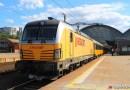 RegioJet vypraví v létě opět vlaky do Chorvatska, pojedou nově také do Splitu