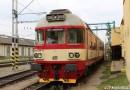 Správa železnic spustí bezpečnostní opatření na tratích se zjednodušeným řízením provozu