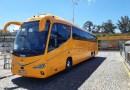 RegioJet pořídil nové autobusy Irizar i8, obnovuje i linku do Krakova