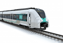 Deutsche Bahn bude testovat jednotku Siemens Mireo na vodíkový pohon