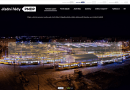 Plzeňské městské dopravní podniky  spustily nový web jízdních řádů