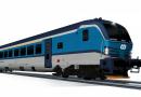 Konsorcium Siemens Mobility – Škoda Transportation dodá Českým drahám 180 supermoderních expresních vozů